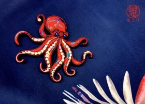Octopus(s)